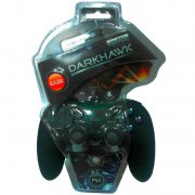 Геймпад EXEQ DarkHawk [PS2]