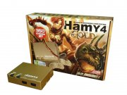 Hamy 4 SD (350-in-1) Golden Axe