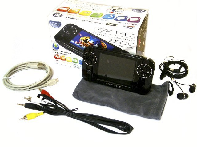 Скачать Игры Для Приставки Sega Gopher