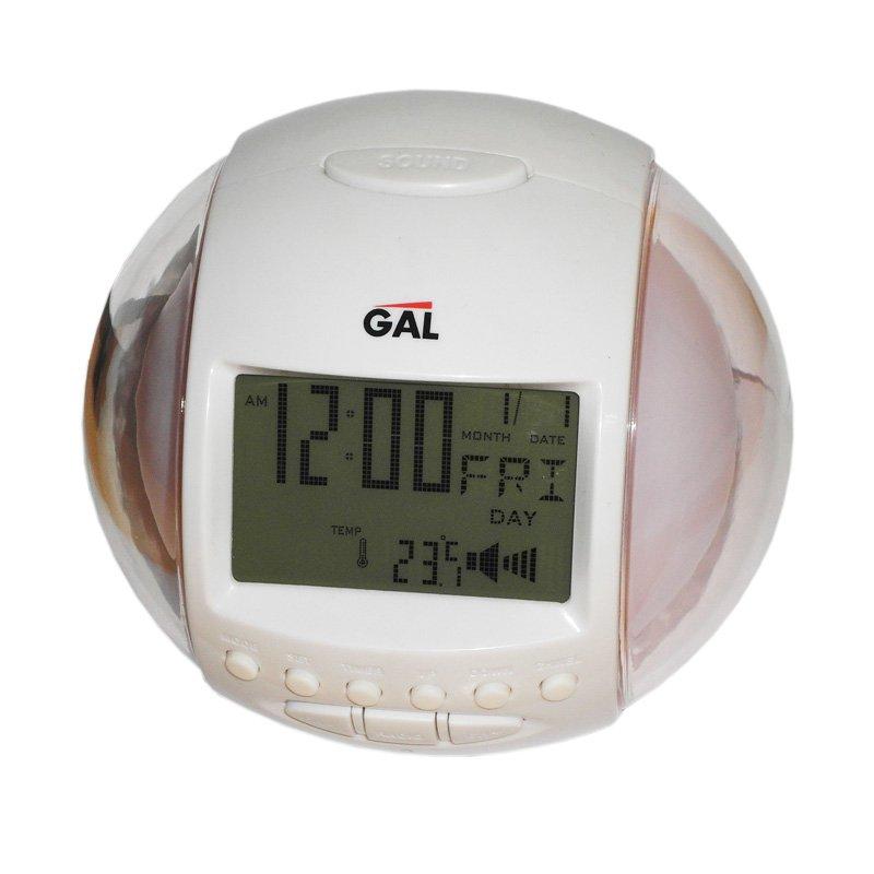 Gal 3115 Инструкция - фото 3